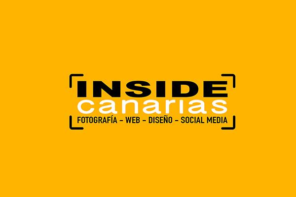 Base logos Inside Canrias
