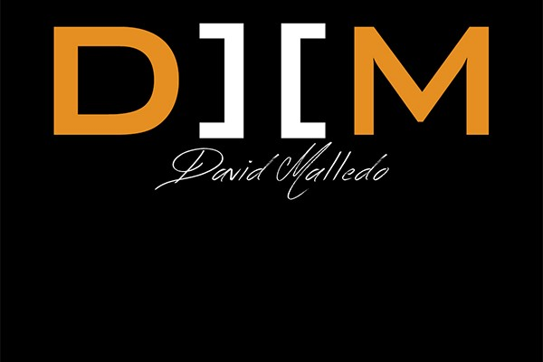Logo DM copia